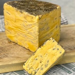 Artisan Cheese - Nicky Nook
