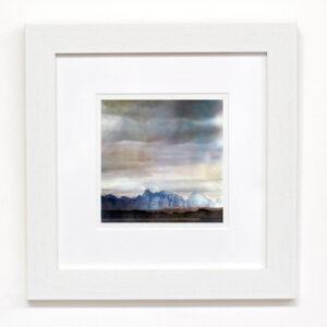 Cuillin Isle of Skye v2