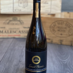 Small Parcels Sauvignon Blanc - KIm Crawford