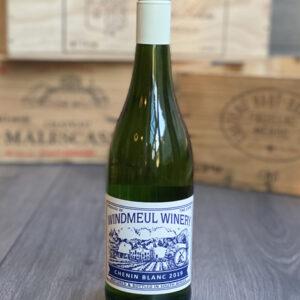 Windmeul Winery 2019 Chenin Blanc